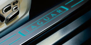 Jaguar - Authorized Aluminum Repair Network - Frequently Asked Questions